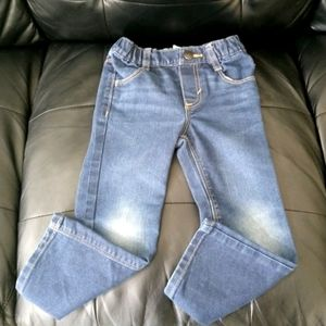 Old Navy Blue Jeans WP1
